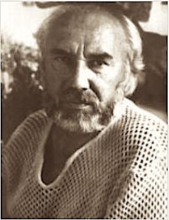 Zinoviy Krasivsky