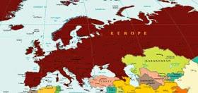 Ein braunblütiges Europa, der Traum der eurasischen Faschisten
