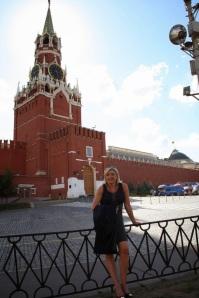 11marinelepen-kreml