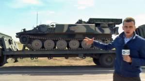 1408756675-tanks