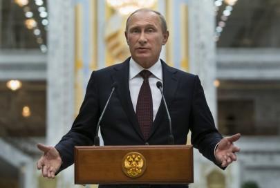 Belarus_Ukraine_Putin-02dc0