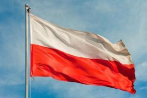 Am 1. September 1939 griff Nazideutschland Polen an (Foto: [swissmacky]/Shutterstock)
