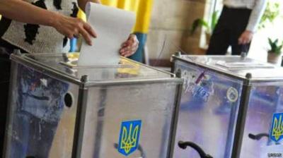 В Украине прошли внеочередные выборы в Верховную Раду, на которых, по предварительным оценкам, решительную победу одержали демократические силы.