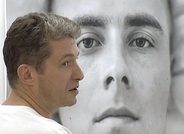 Taras Polataiko. Dima.