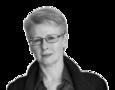 Lilija Schewtsowa, russische Politologin, habilitierte Historikerin, leitende wissenschaftliche Mitarbeiterin im Moskauer Carnegie-Zentrum
