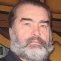 Vladimir Efimov