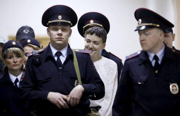 Photograph by UKRinVAT