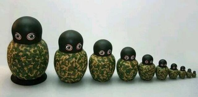 matryoshka_soldiers