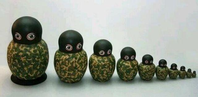 matryoshka_soldiers