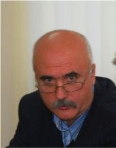 I. Ruschtschenko