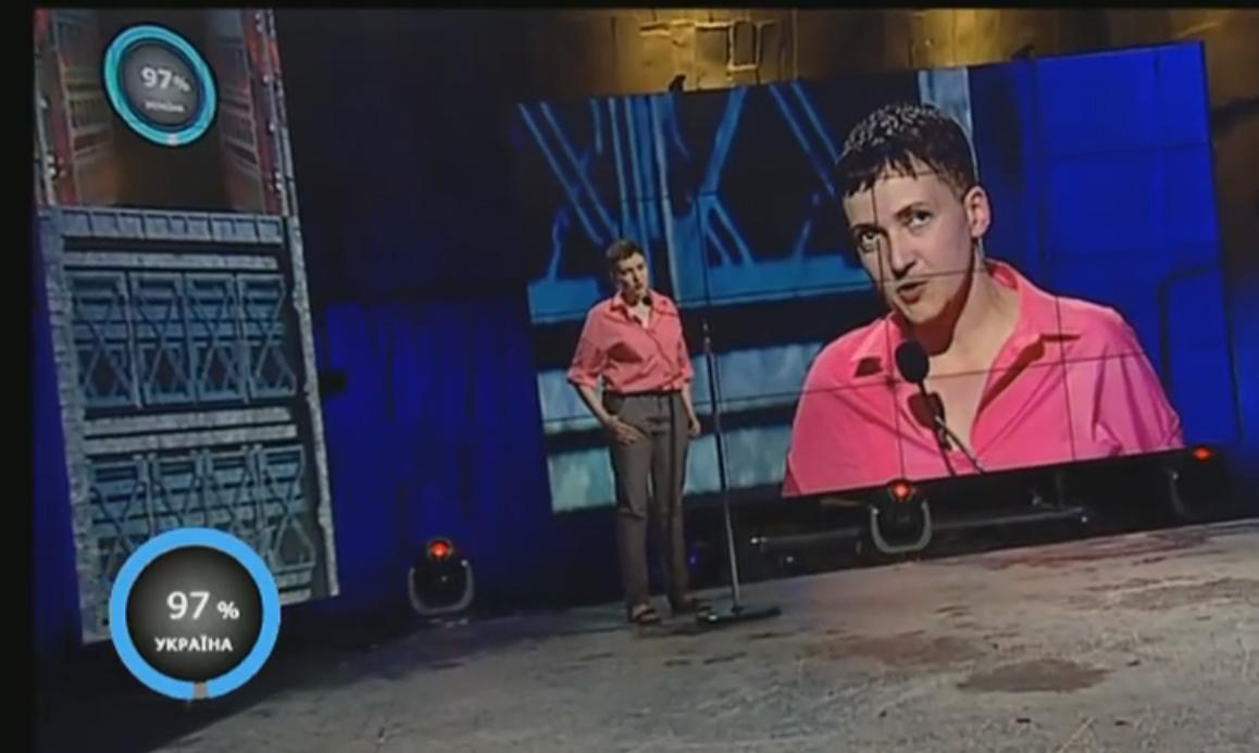 Шустер LIVE покинет эфир Первого национального в 2015 году ...