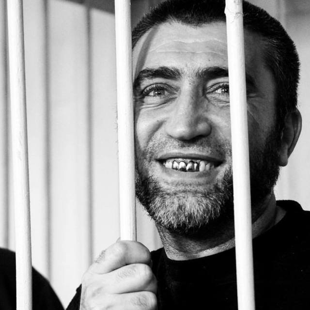 Enver Mamutov